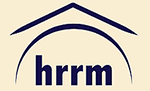 HR Risk Management Ltd, Scotland's Mediation Experts